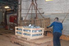 Оцинковка (фото 7)